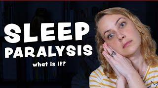Anda mungkin sudah tidak sadar dengan apa yang Anda lakukan saat sedang tidur, entah mendengkur atau.