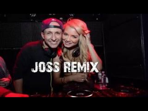 Flashlight Jessie J Remix 2017 ~ Dj Lagu Barat Terbaru 2017 ~ Dj Remix 2017