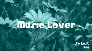 So Lost - MK2   No Copyright Music   YouTube Audio Library