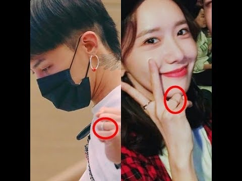 snsd hyoyeon dating scandal