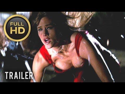 Download 🎥 ELEKTRA (2005)   Movie Trailer   Full HD   1080p