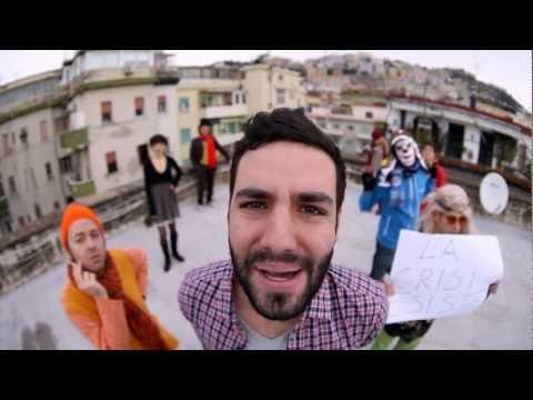 Tommaso Primo feat Ismael - Gioia