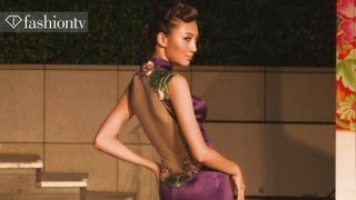 The Best of FashionTV Asia