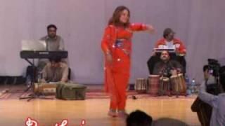 Pashto Logarai Saaz