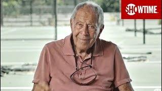 Love Means Zero (2018) Official Trailer   Tennis Legend Nick Bollettieri   SHOWTIME Documentary