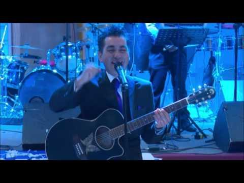 Video Nancho Parra
