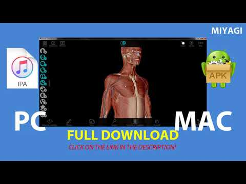 human-anatomy-atlas-2018-for-iphone-android-ios-ipa-apk-mac-pc-review