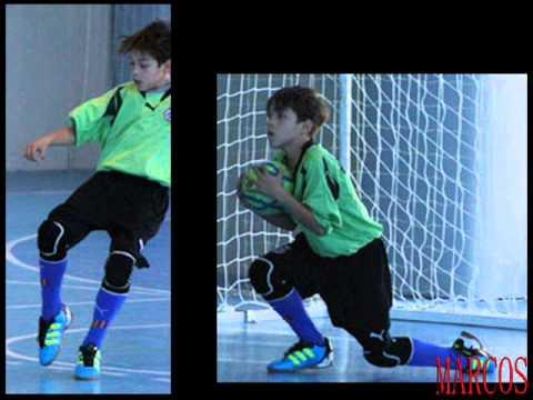 Selecci n valenciana benjam n de f tbol sala youtube for Federacion valenciana de futbol