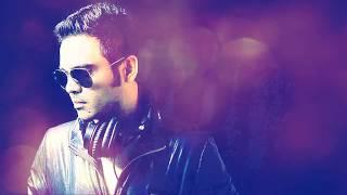 Keno Piriti Barailare Bondhu (Remix)Habib Wahid