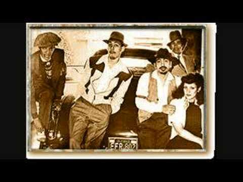 Dr. Buzzard's Original Savannah Band - You've Got Something