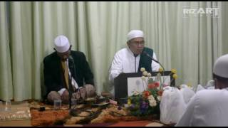 Video Kajian kitab ihya ulumuddin bab shalat bag 1 oleh guru KH. Muhammad Arsyad Ali download MP3, 3GP, MP4, WEBM, AVI, FLV Juni 2018