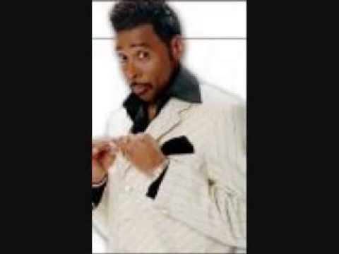 Morris Day -Get it Up