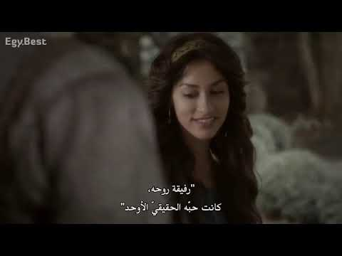 The Vampire Diaries.story Of Silas And Amar And Castilla.