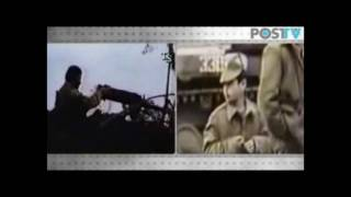 Как Начался Конфликт В Карабахе(http://www.youtube.com/watch?v=cS_HjaE7gC8 Армия Армия и разведка Армении в 1918-1920 Армяне Армяно-Турецкие Протоколы Армяно-тур..., 2010-02-22T07:00:01.000Z)