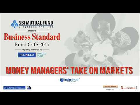 Top Investment Strategies of Fund Managers
