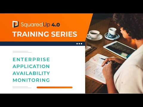 Squared Up - Knowledge Base | How to create an Enterprise