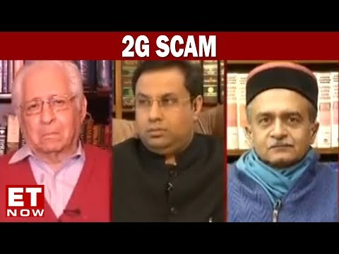 All 19 Accused In 2G scam Case Acquitted | 2G Sham | India Development Debate