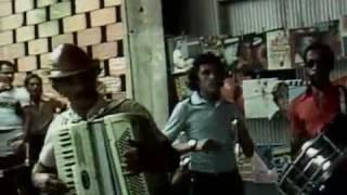 """Edu Lobo - """"Lero lero"""" (Fantástico 1979)"""
