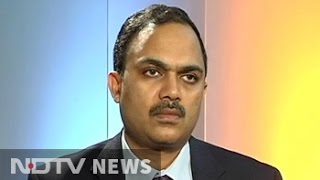 Prashant Jain on his stock picking strategy