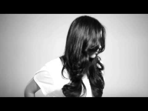 raisa---terjebak-nostalgia-(official-music-video)