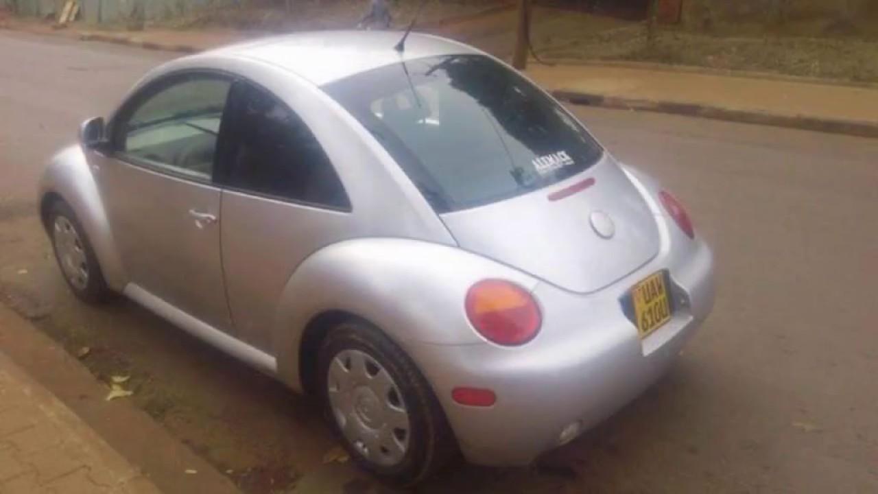 Carkibanda Buy And Sell Vehicles In Uganda Youtube
