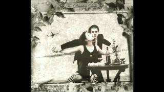Gravity - The Dresden Dolls