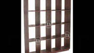 Furniture Wooden Shelves Indian Furniture & Handicraft Manufacturer And Exporter