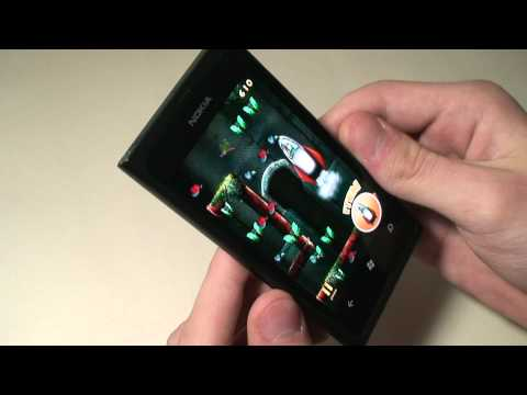 Игры для Windows Phone | Frog - WPand.net