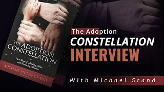What is Best Practice in Adoption with Dr. Michael Grand || Adoption || Mental health Jeanette Yoffe