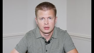 В Киеве продают трехкомнатные квартиры за 8000$