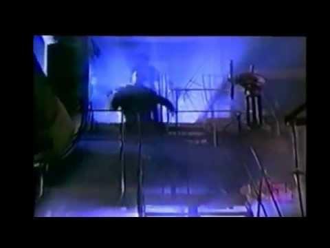 Богдан Титомир - Делай как я 2011 ( RN-STuDiO remix 2011 )