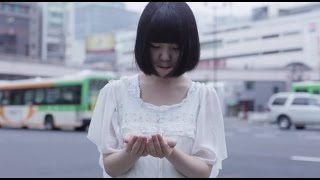 ヒロネちゃん 『カロリーメイト』 (Official Music Video)