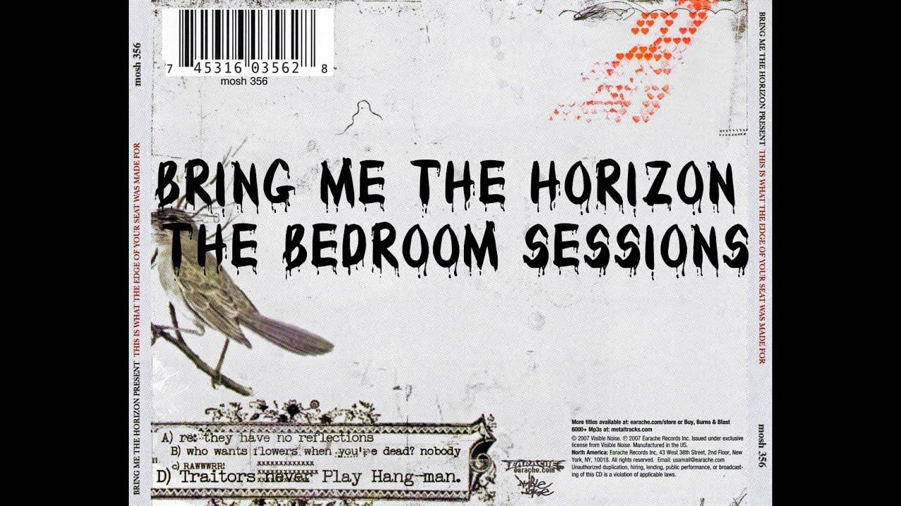 Goldfinger Here Your Bedroom Lyrics Portnoy Its Only Alien