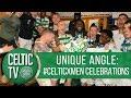 Celtic's 2018/19 #TrebleTreble Winning Season 🍀⚪️