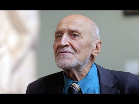 Николай Дроздов уходит из культовой передачи «В мире животных» спустя 40 лет и 1300 выпусков шоу