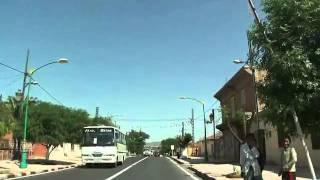 Download Video Sidi Amar wilaya saida MP3 3GP MP4