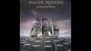 Repeat youtube video AWOLNATION vs. Imagine Dragons - Sail/ Radioactive  Mashup