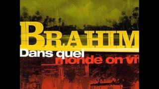 Brahim - Le meilleur