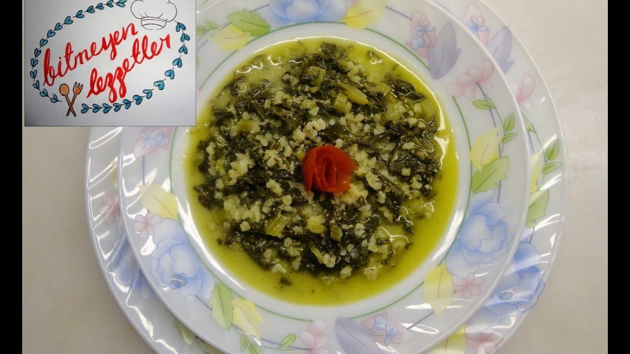 Fırında karabuğday ile tavuk: lezzetli ve tatmin edici. Fırında pişmiş tavuk yemek tarifleri 17