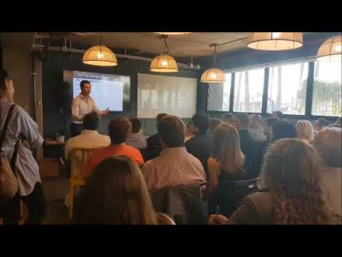 Understanding Israeli Culture for Business