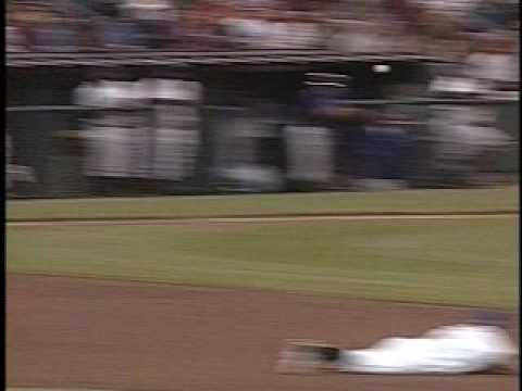 Bisons' Middle Infielders Turn an Amazing Double P...