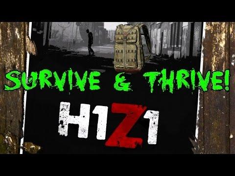 H1z1 Mystery Bag Palooza Opening 50 Mystery Bags Doovi