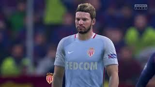 JE VEUX PARTIR ! (FIFA 19 | Carrière Joueur) #17