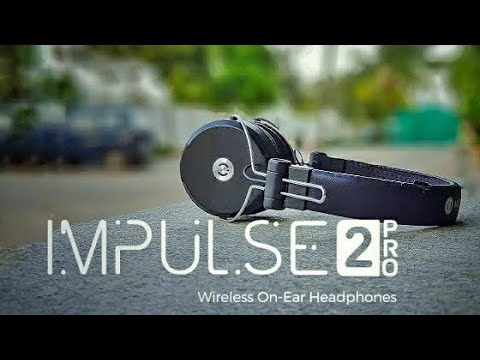 "Muveacoustics Impulse 2 Pro Review: Any ""Pro""gress Here?"