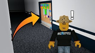 THE ULTIMATE BEAST GLITCH! (Roblox Flee The Facility)
