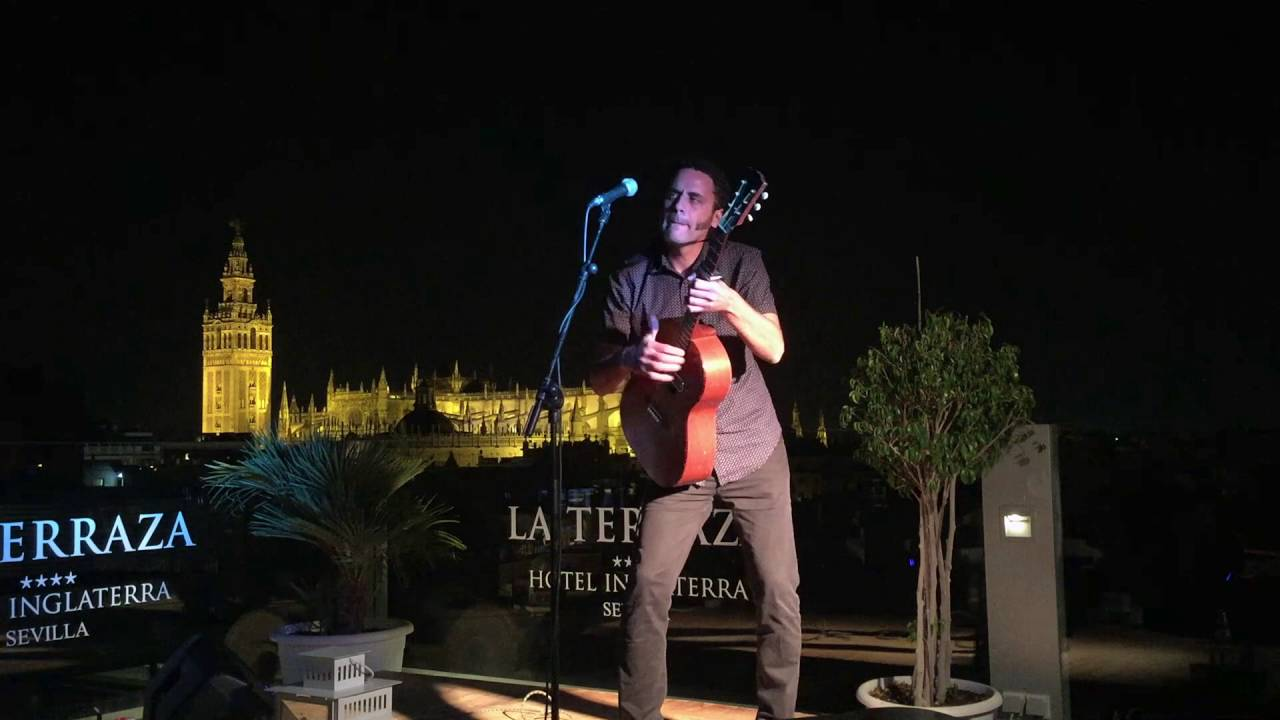 depedro-df-live-the-roof-sevilla-gema-otero