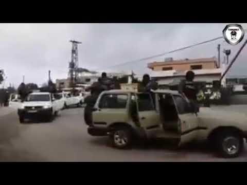 الجيش السوري حالات وتساب جديد 2018