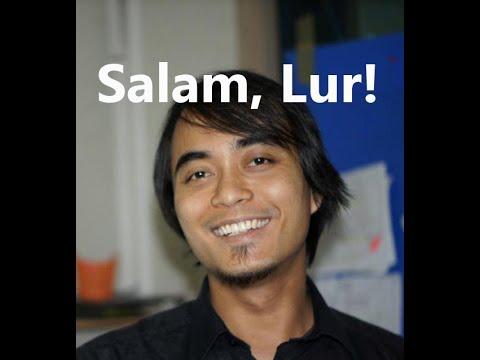 text-to-speech-tema-tema-islam.-selamat-datang.