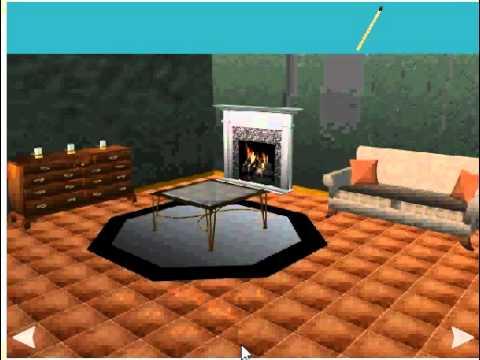 Piano room escape walkthrough youtube for Small room escape 9 walkthrough