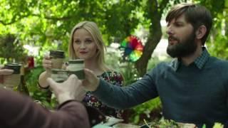 """Большая маленькая ложь / Big Little Lies - 1 сезон 6 серия Промо """"Burning Love"""" (HD)"""